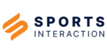 sports-interaction